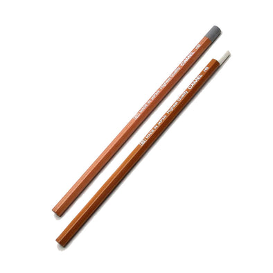 HB Wood Single Pencil by Camel