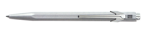 844 Mechanical Pencil by Caran d'Ache