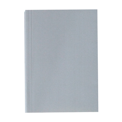 Everyday Objects Layflat Dot Grid Notebook by Ola