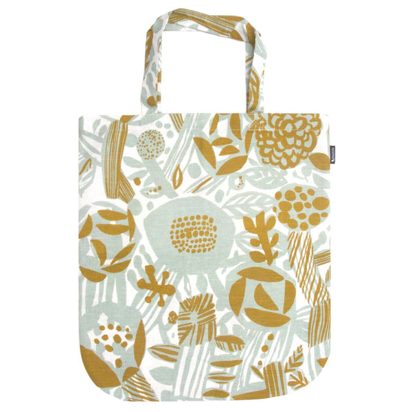 Potpourri Bag by Kauniste