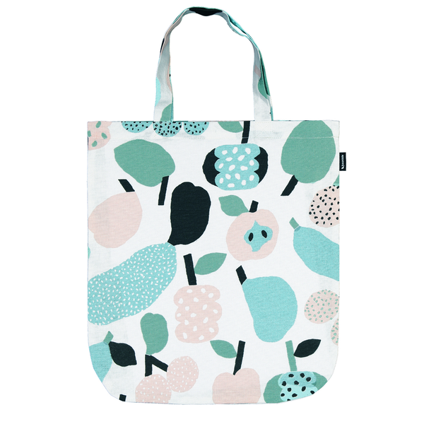 Tutti Frutti Bag by Kauniste