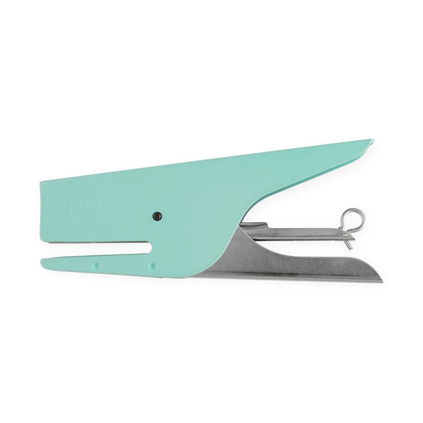 Klizia 97 Stapler by Ellepi