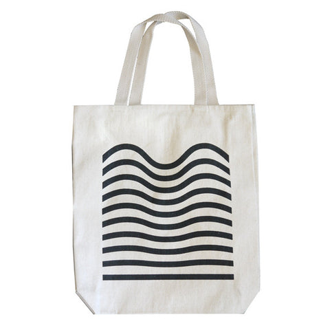 The Manual Totebag