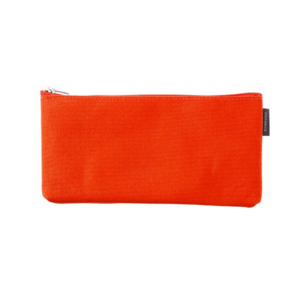 Mareku Flat Pen Case by Delfonics