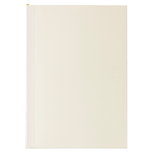 MD Notebook A5 by Midori