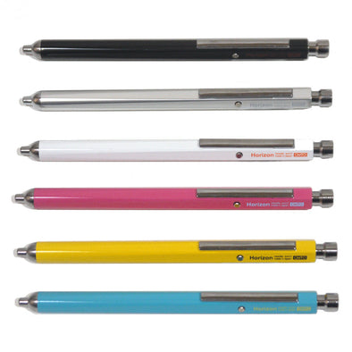OHTO Horizon Needlepoint Ballpoint Pen
