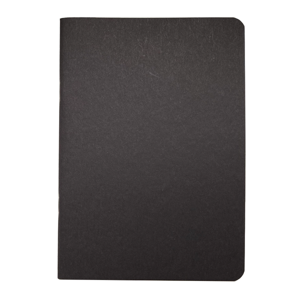 Klasika A5 Notebook by Papelote