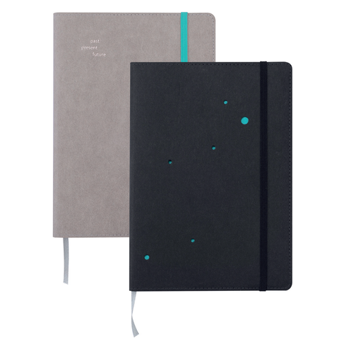 2020 Vega Weekly Planner by Papelote