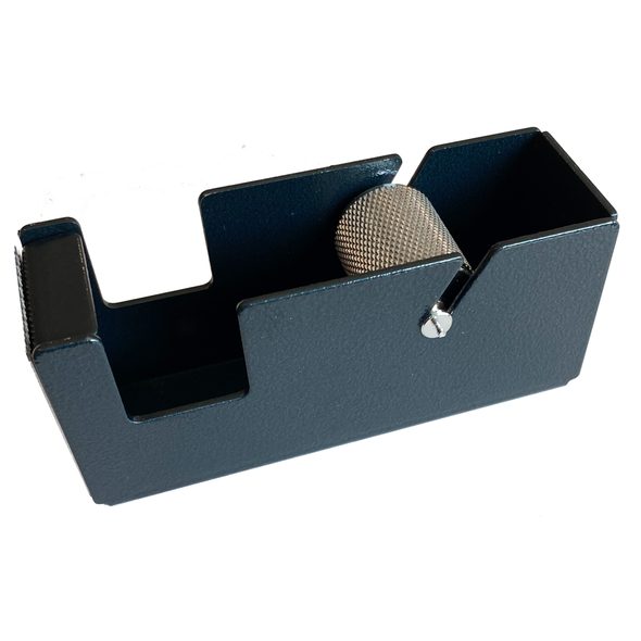 Leader Tape Dispenser Small by Penco