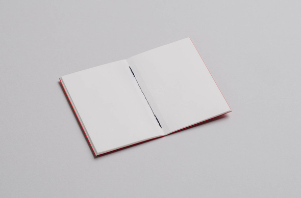 Set of 3 Pocket Notebooks by Silvine