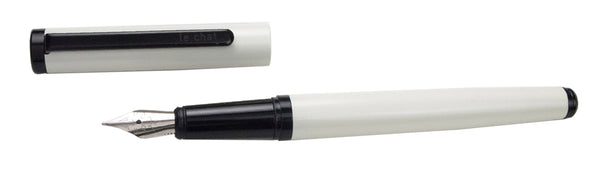 Le Chat Fountain Pen by Tools to Liveby