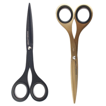 "Scissors 6.5"" by Tools to Liveby"