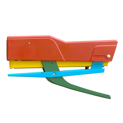 590 Mix Stapler by Zenith