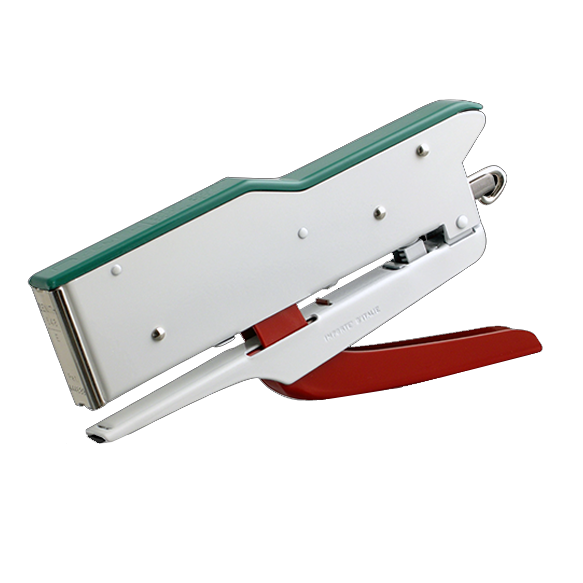 Tricolor 548 Stapler by Zenith