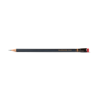 Eras Pencil Set by Blackwing