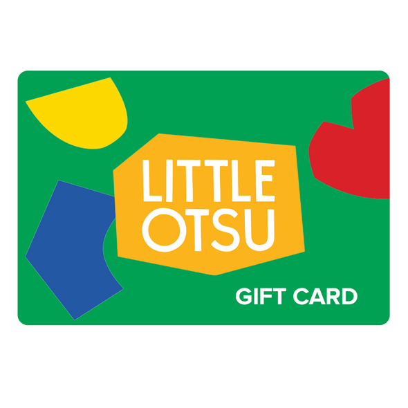 Gift Card (digital)