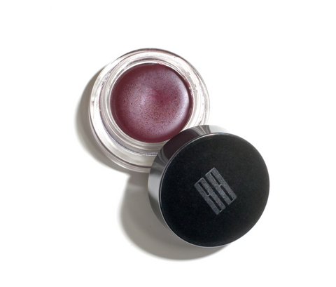 Goop lip and cheek tint organic