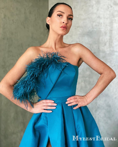 products/A_Line_Peacock_Blue_Prom_Dresses_Peacock_Blue_Floor_Length_Formal_Evening_Dresses_2_1024x1024_f1f9498c-185c-4b74-85db-0c0b42075be7.jpg