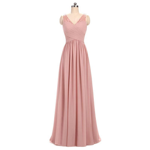 products/V_neck_cheap_bridesmaid_dresses.jpg