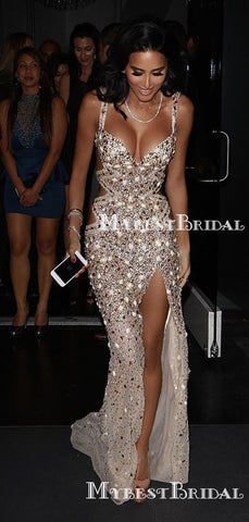 products/beaded_prom_dresses_b43f974e-109c-4220-82b6-7066bde012ba.jpg