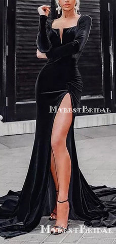 products/black_prom_dresses-3.jpg