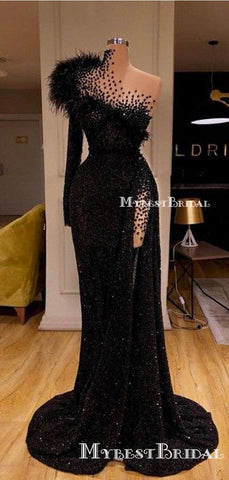 products/black_prom_dresses-5.jpg