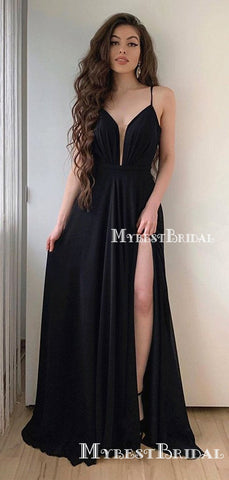 products/black_prom_dresses_b0ab9df6-5bc3-47cf-a322-785ddabde6ae.jpg