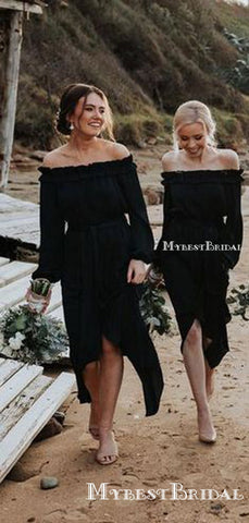 products/blackbridesmaiddresses_2923ee30-8502-4505-bde4-02c694b7a07a.jpg