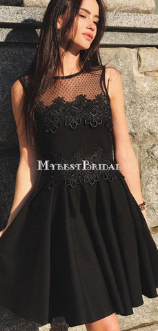 products/blackhomecomingdresses_9e44dac8-ac8d-4d71-b122-b080c533b20b.jpg