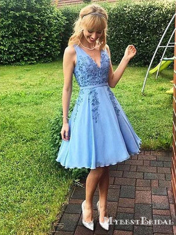 products/blue_homeocming_dresses.jpg