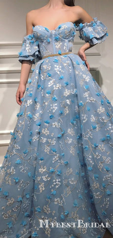 products/blue_prom_dresses-1.jpg