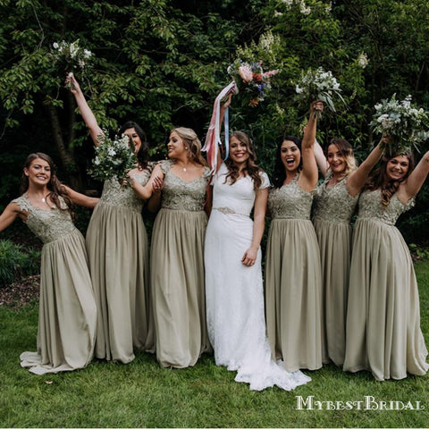 products/bridesmaid_dresses-8.jpg