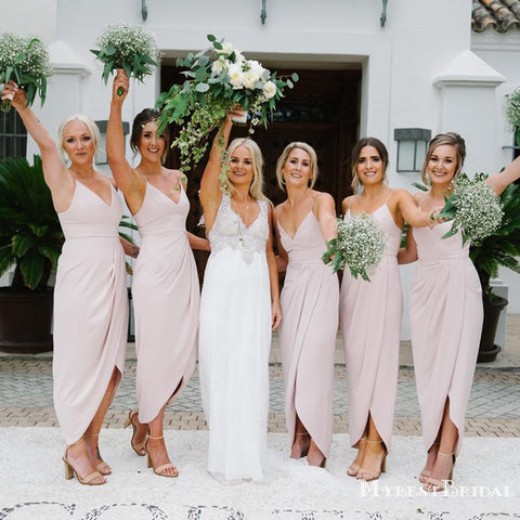 products/bridesmaid_dresses-9_a1788ef8-616d-4339-9112-19bae8ea9121.jpg