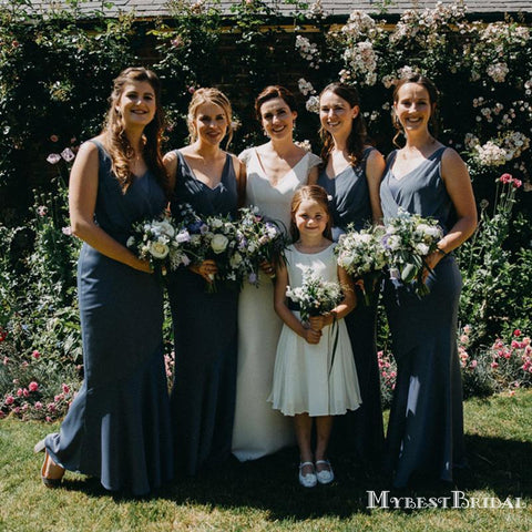 products/bridesmaid_dresses-9.jpg
