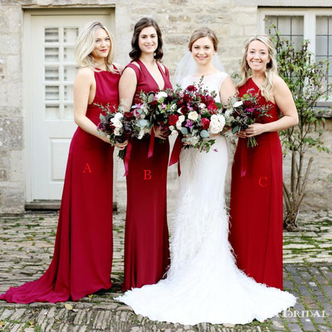 products/bridesmaid_dresses_8c52c76f-56ce-4a51-aa6a-b4ed3fb1b1f2.jpg