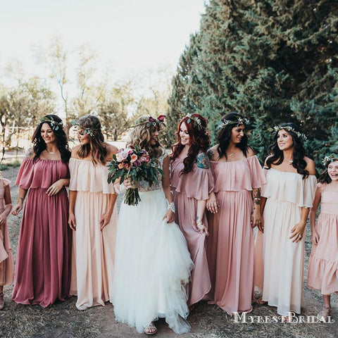 products/bridesmaid_dresses_a84e566d-d0f3-4f9c-88ec-fa9f807fc32c.jpg