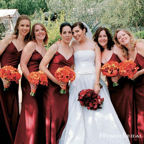products/bridesmaid_dresses_c3ea7c0a-338b-4a8e-b5bf-9753caec4e22.jpg
