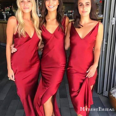products/bridesmaid_dresses_d47583ab-3b24-452a-bba6-bce53aae86f6.jpg