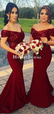 products/bridesmaiddresses_1da39a7e-1ea4-4c93-b5af-912f618100d5.jpg