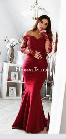 products/bridesmaiddresses_2387bff0-f464-4d00-9d12-e8565b022745.jpg