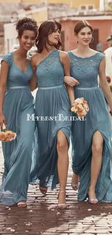 products/bridesmaiddresses_2aaa9b27-c1cf-4712-a63e-5cefddc9d373.jpg