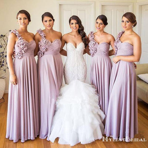 products/bridesmaiddresses_865e1870-0b74-4e54-9fbe-941db98f1862.jpg
