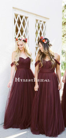 products/bridesmaiddresses_9e839be8-7603-4c5f-8936-3f0d74c7908f.jpg