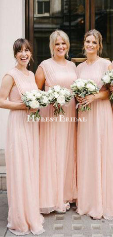 products/bridesmaiddresses_ba1fe64a-28da-4b48-ac0b-940a9e19e754.jpg