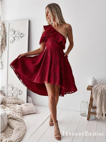 products/burgundy_homecoming_dresses_13920d8f-846e-48b6-99a1-6ddd000baa10.jpg