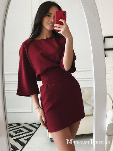 products/burgundy_homecoming_dresses_4cf26068-00f6-4a78-a71c-69da756ec2a8.jpg