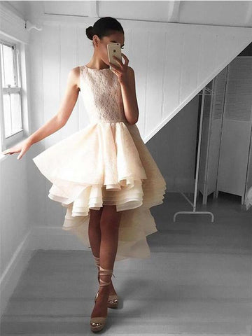 products/champagne_high_low_lace_homecoming_dresses.jpg