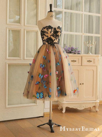 products/champagne_homecoming_dresses_493f7373-a16f-4380-93ce-488daaa610e7.jpg