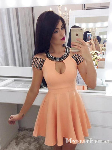 products/champagne_homecoming_dresses_5254e6a6-9f91-477e-a63a-9fd7d544d08f.jpg