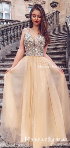 products/champagne_prom_dresses_fa6ad2ed-d437-4661-85be-80894ac53f97.jpg